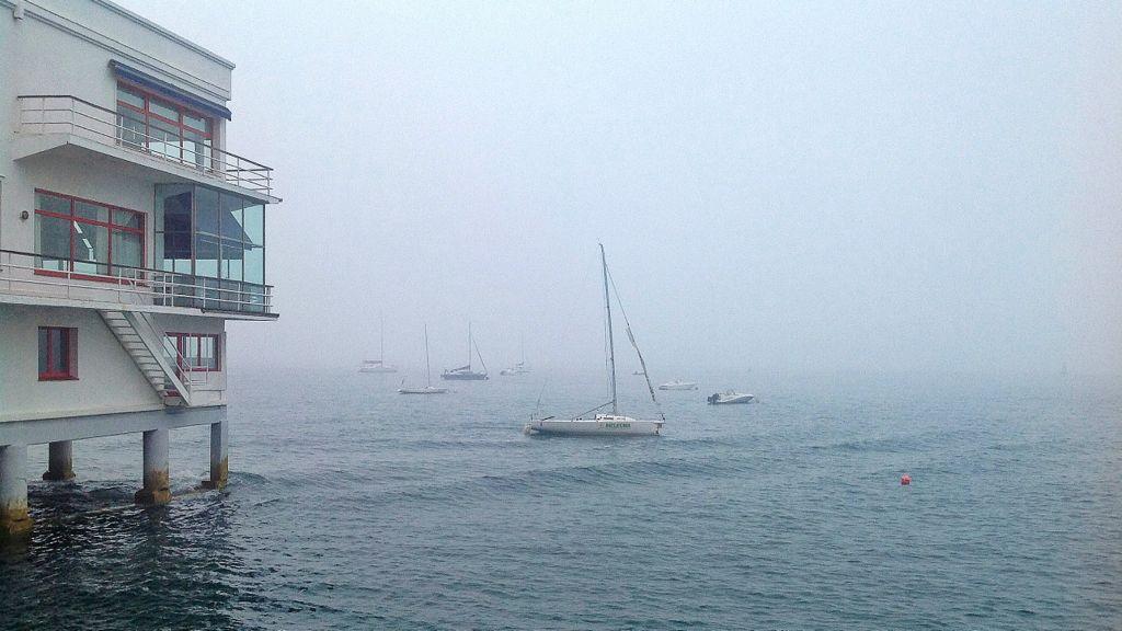 maritimo-niebla