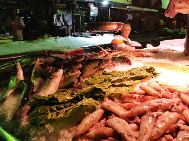 mercado-de-la-esperanza-santander-calamar