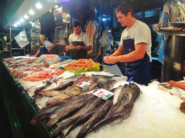 mercado-de-la-esperanza-santander-pescadillas