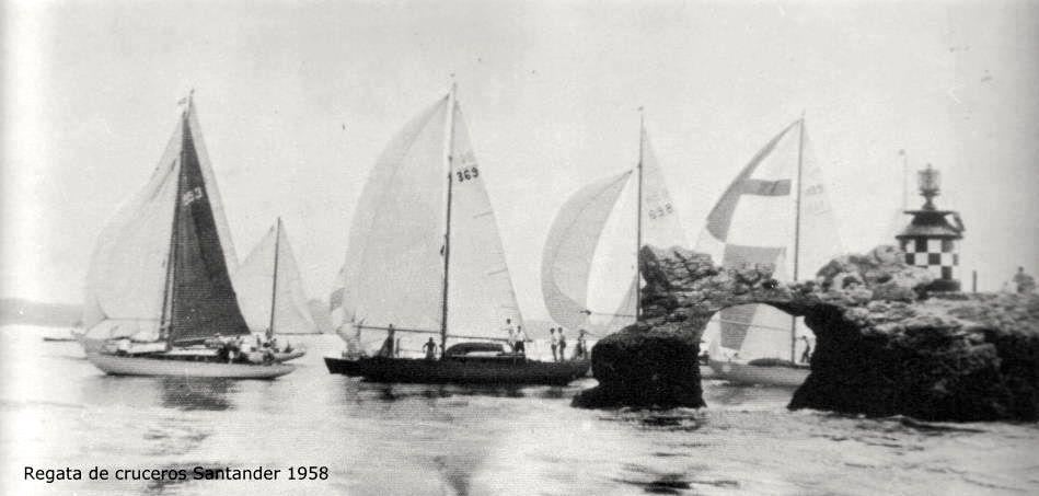 navegando-en-la-horadada-1958