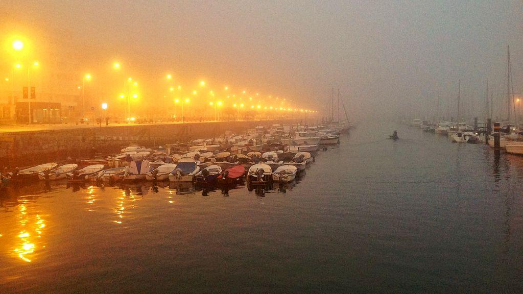 niebla-santander