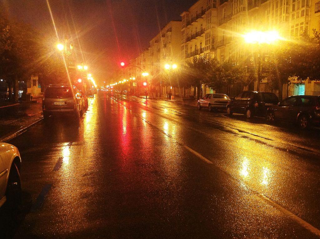 paseo-pereda-lluvia-desierto