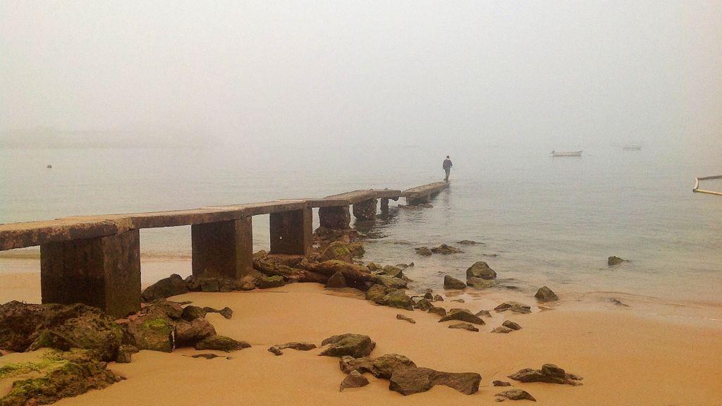 pesca-niebla-espigon-peligros