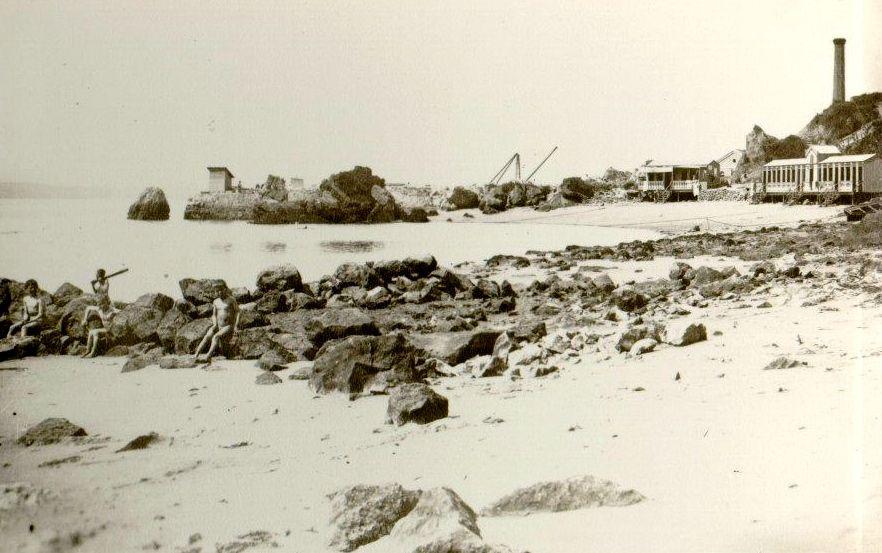 playa-de-san-martin-santander-1900