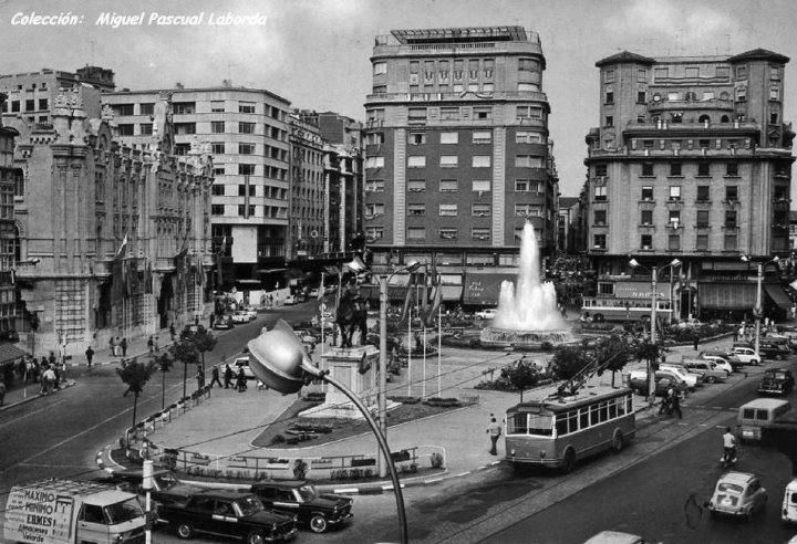 plaza-del-ayuntamiento-santander