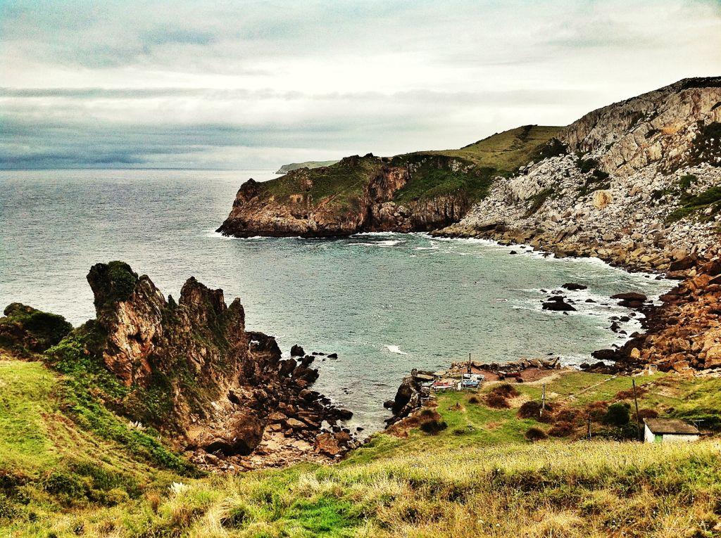 puerto-calderon-alfoz-de-lloredo-vista