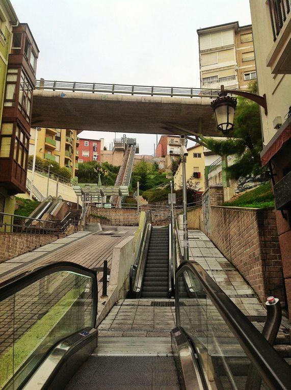 rio-de-la-pila-puente