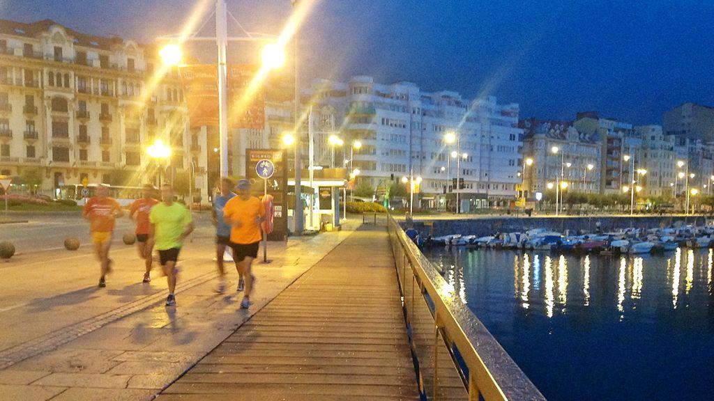 running-castelar-santander