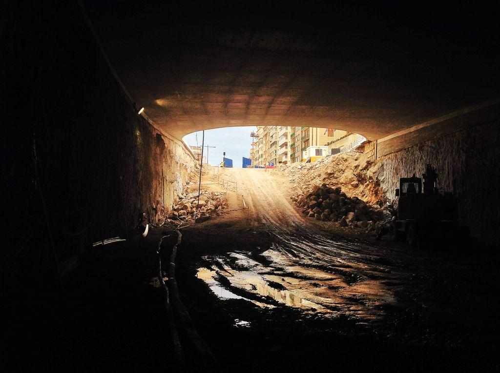 tunel-centro-botin-boca-salida-obras