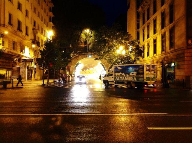 tunel-pasaje-de-pena-santander