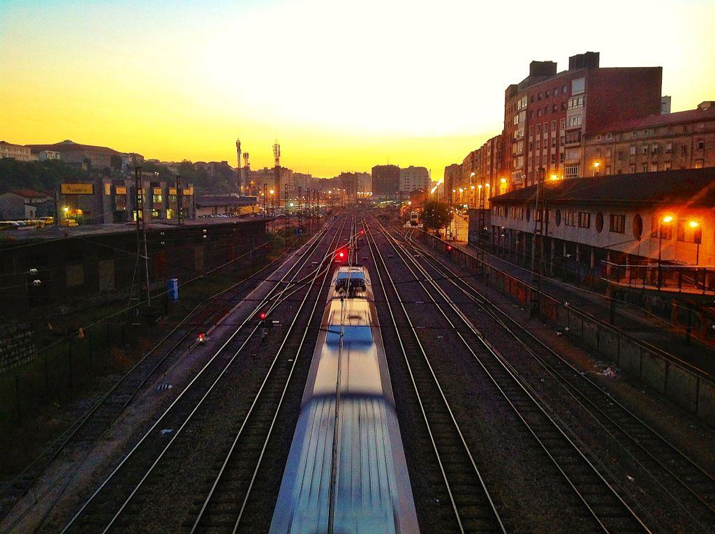 vias-de-tren-santander-estaciones