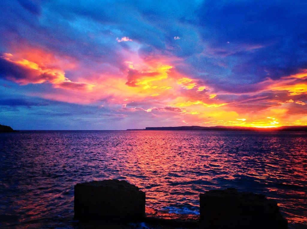 amanecer-chiqui-sardinero-viento-sur