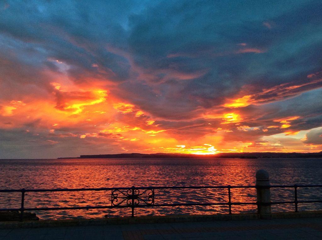 amanecer-sardinero-chiqui-viento-sur