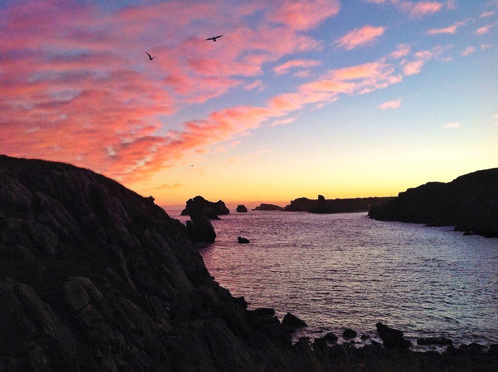 amanecer-urros-liencres-playa