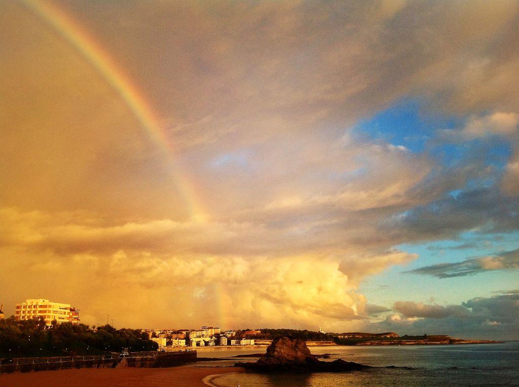 arco-iris-sobre-el-sardinero