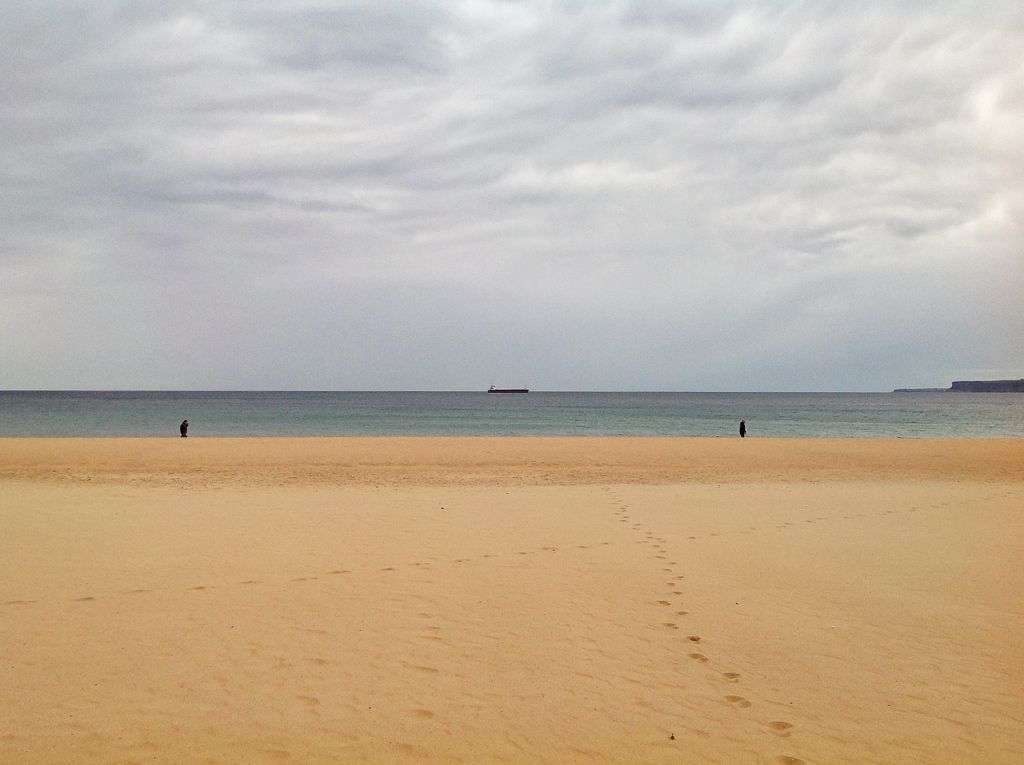 arena-mar-nubes-sardinero-santander