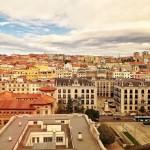Un pedazo de Santander