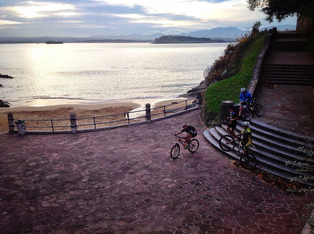 bici-sendero-matalenas-santander