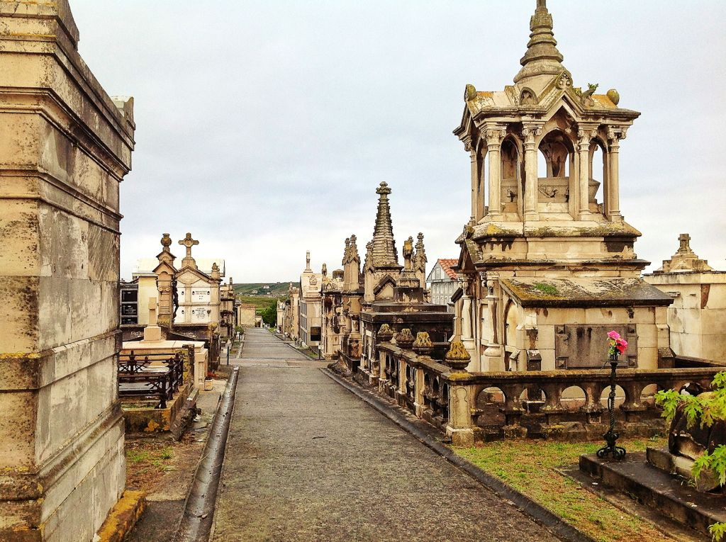cementerio-ciriego-santander