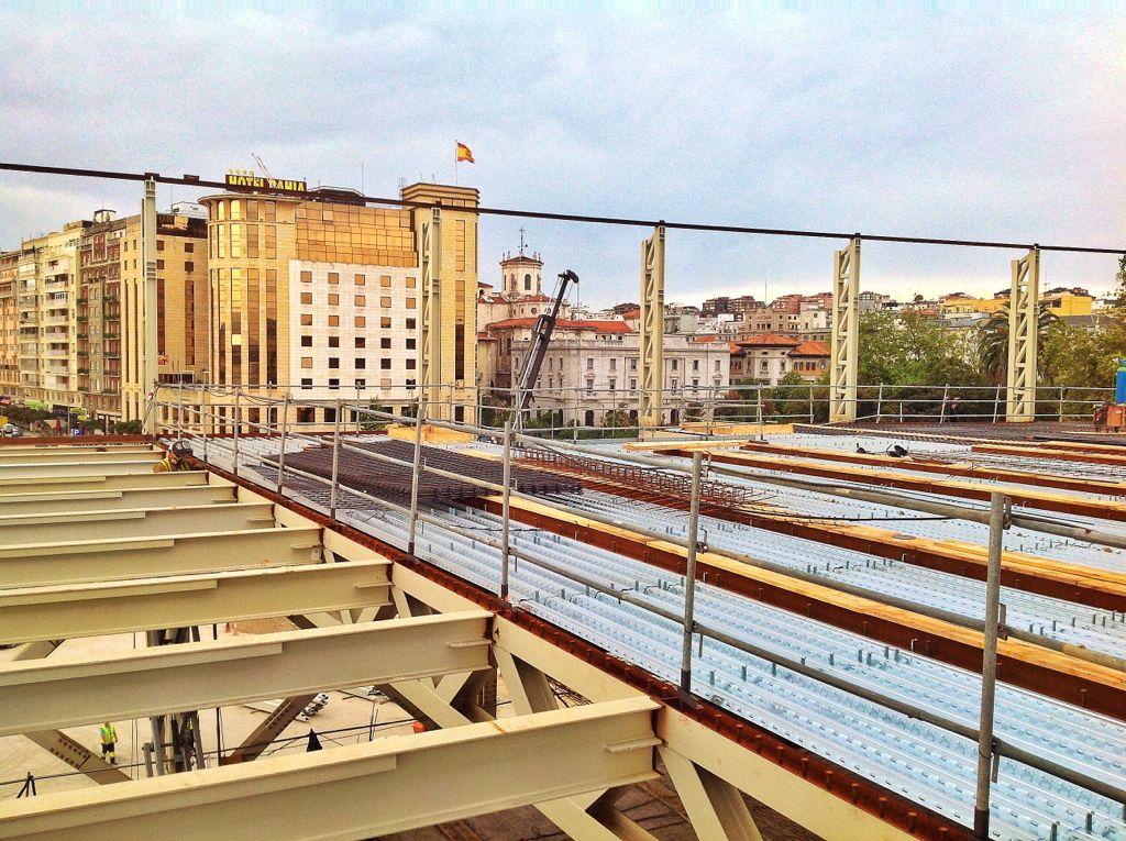 estructura-centro-botin-hotel-bahia