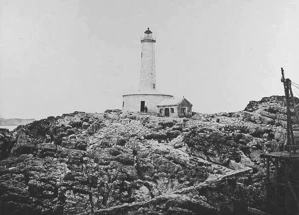 faro-isla-de-mouro-santander-antiguo