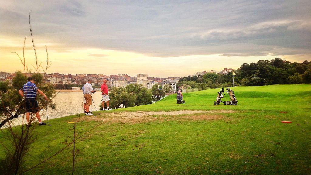 golf-matalenas-santander