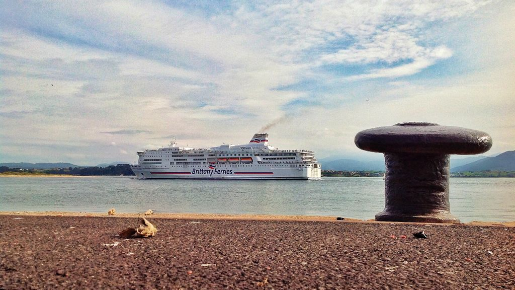 good-bye-brittany-ferries