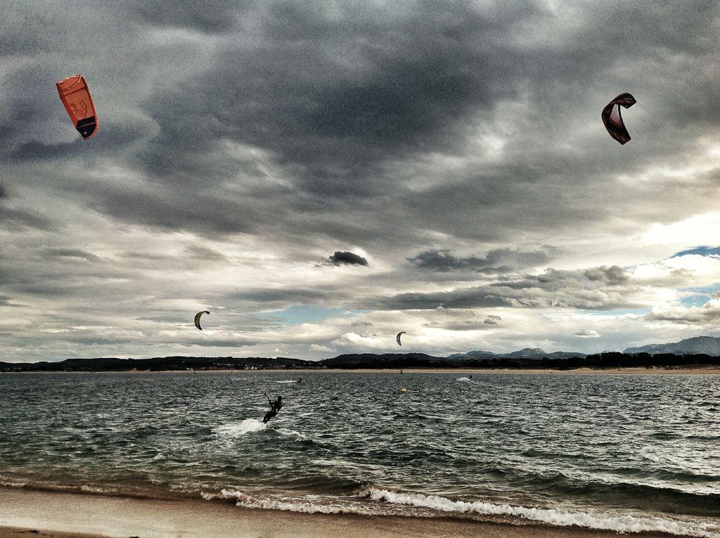 kite-surf-bahia-santander-velas