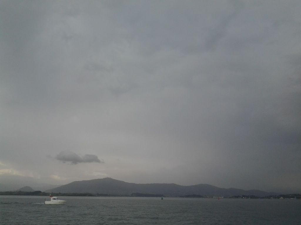 lluvia-bahia-tormenta