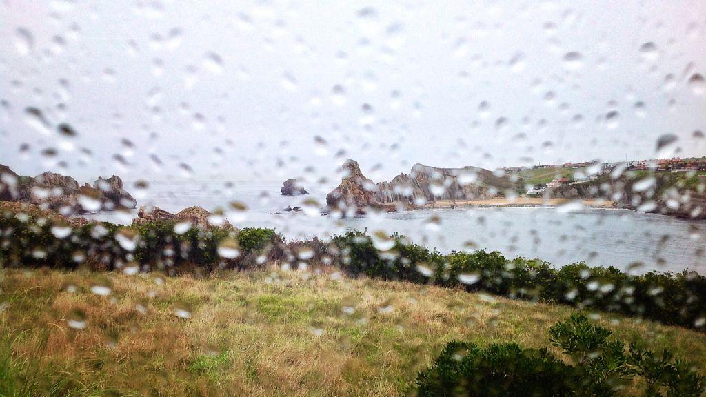 lluvia-cerrias