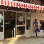 Cafés a 50 céntimos y cañas a 40 céntimos en el centro de Santander