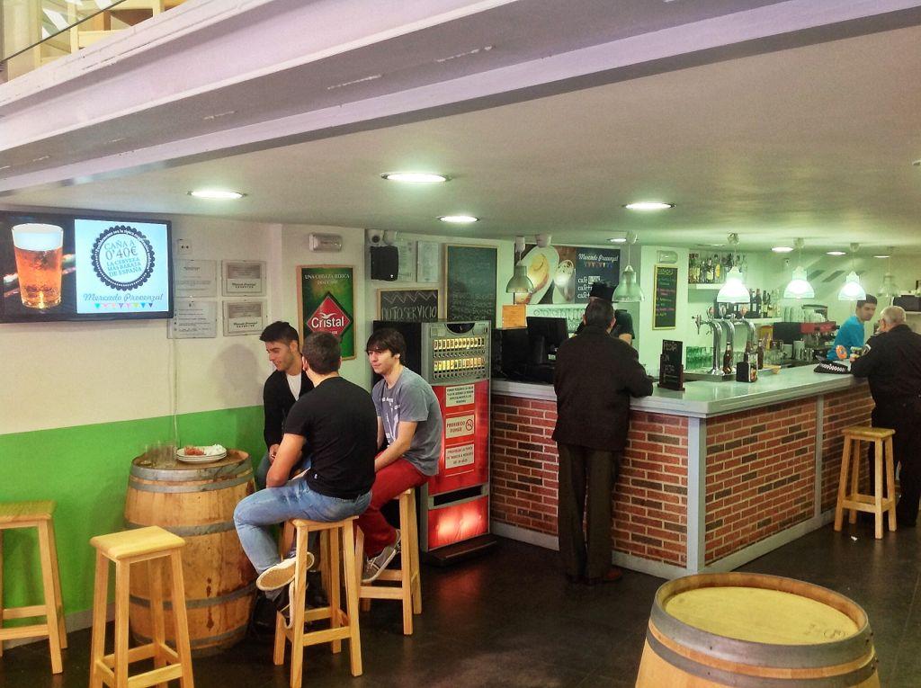 mercado-provenzal-santander-interior