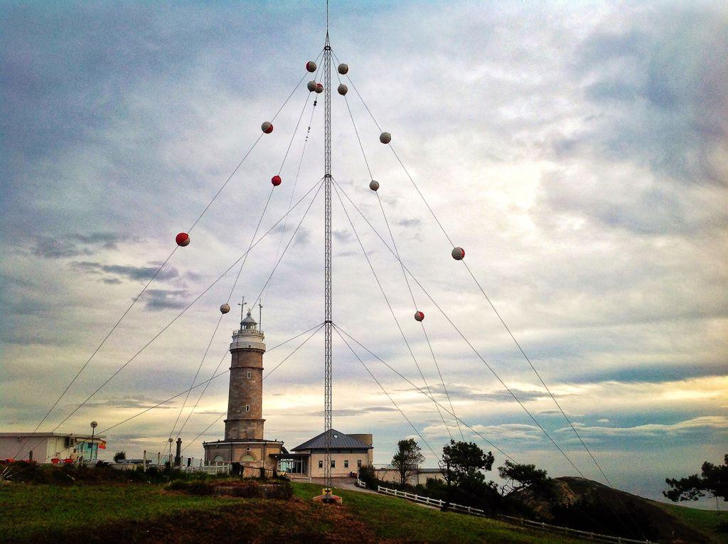 nueva-antena-faro-santander 10.02.32