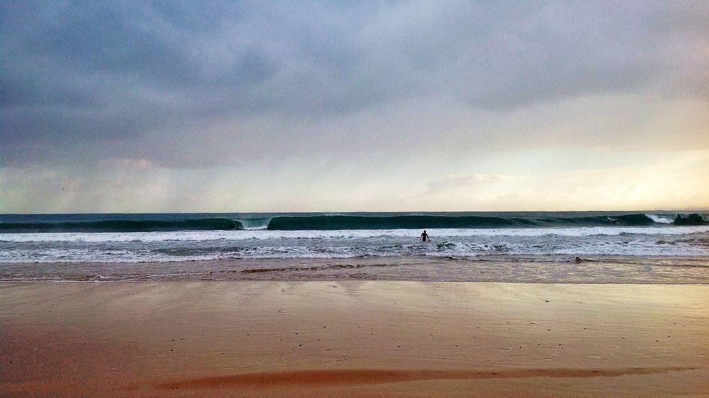 olas-surf-sardinero