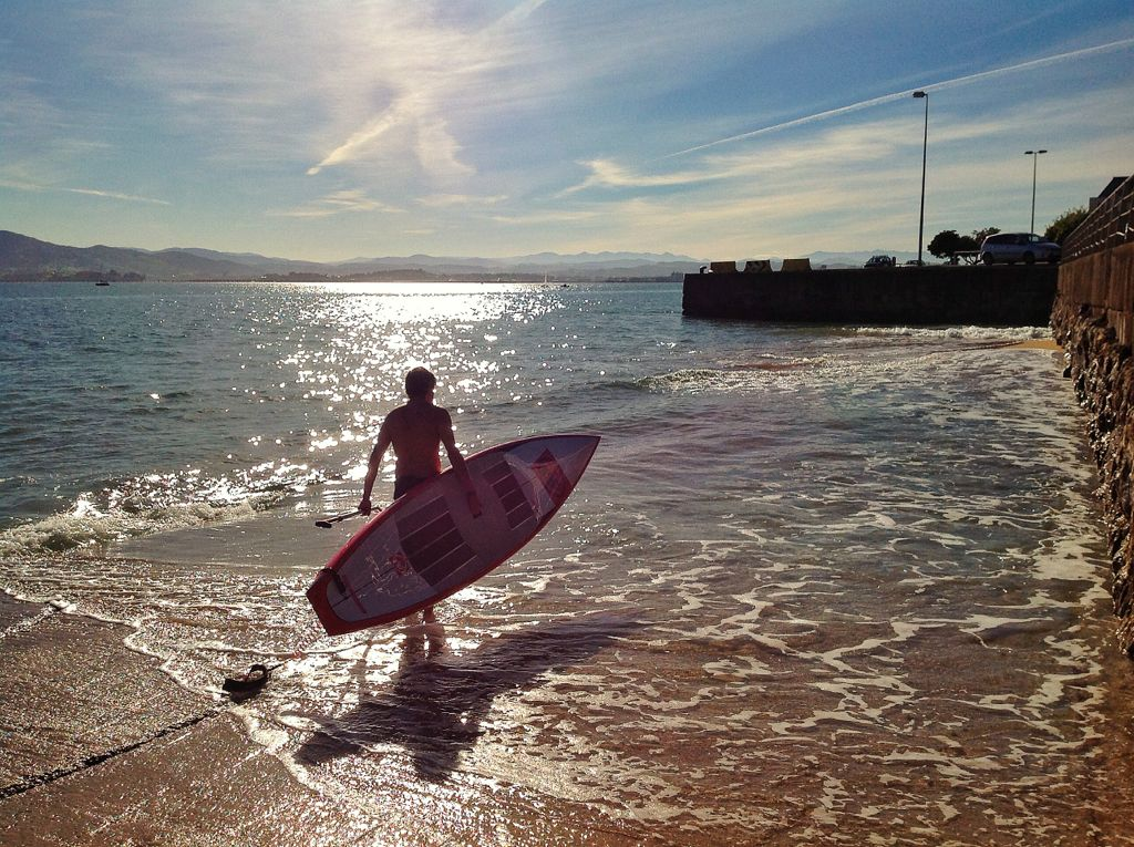 paddle-surf-bahia-santander