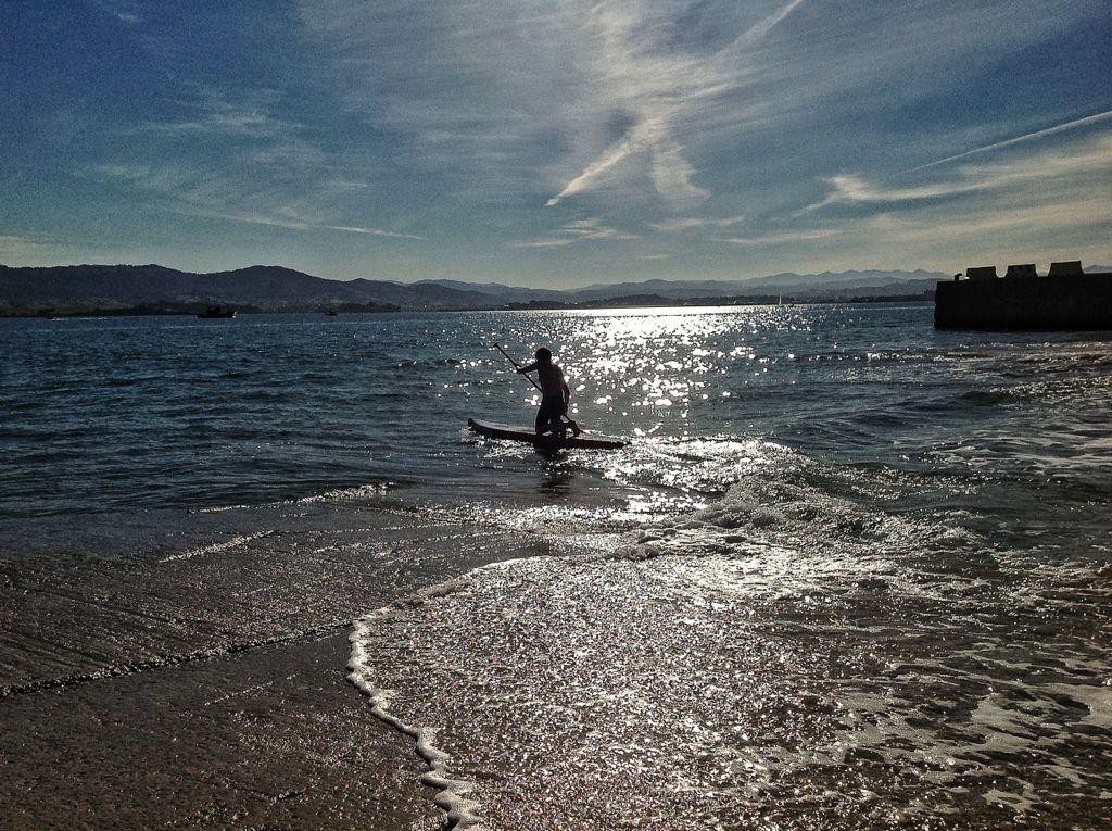 padlle-surf-santander-bahia
