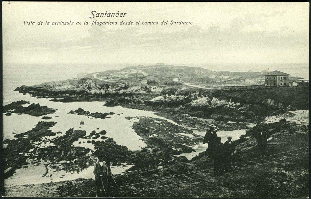 peninsula-magdalena-1905- pablo-isidro-duomarco-cdis