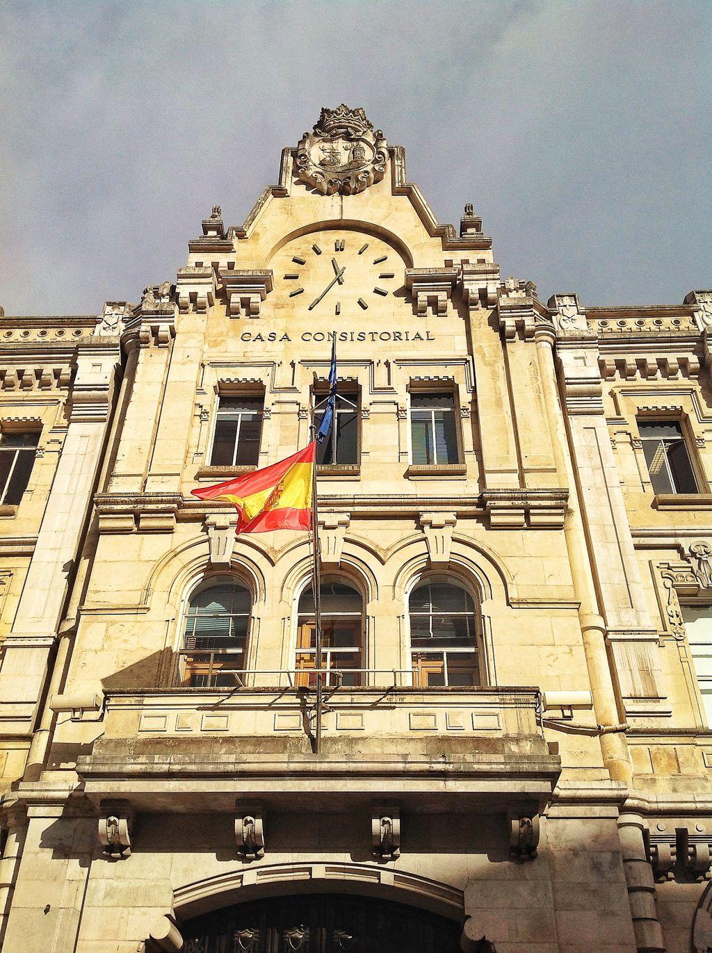 reloj-ayuntamiento-santander