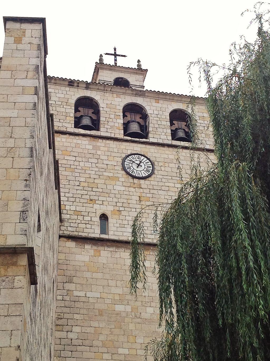 reloj-catedral-santander