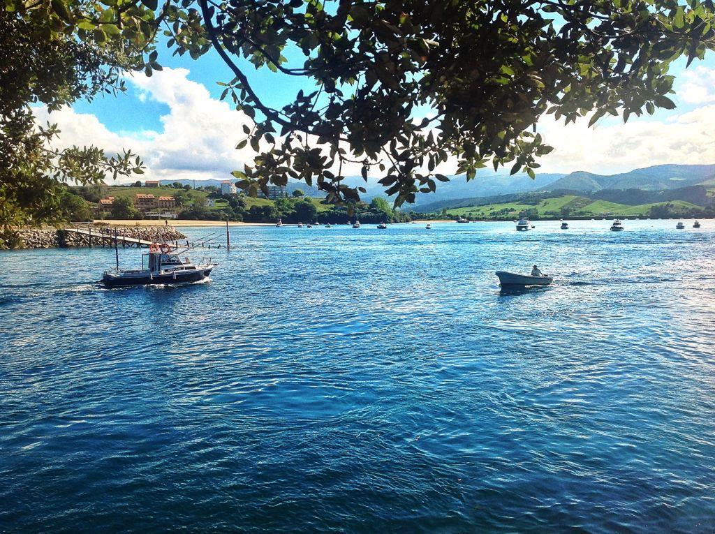 ria-san-vicente-barcas