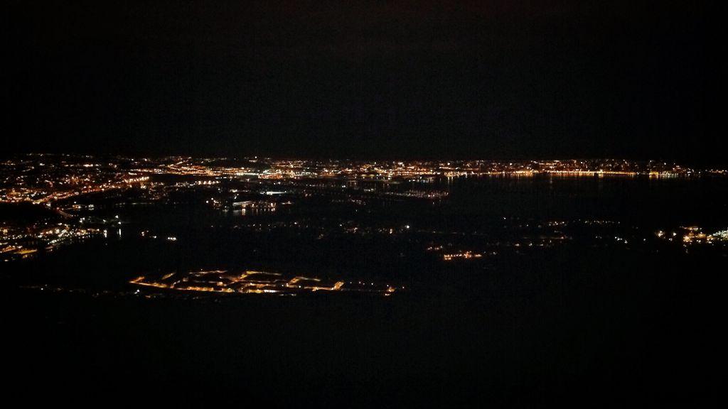 santander-noche-luces