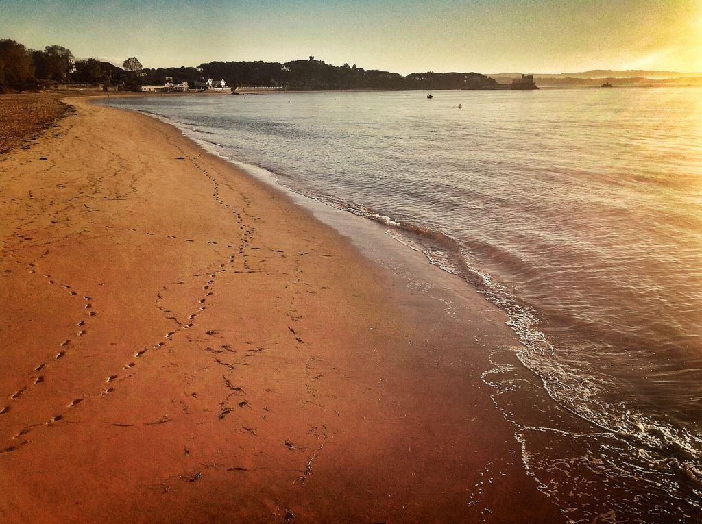 sirena-playa-magdalena-santander