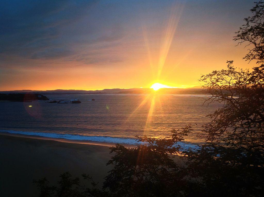 sol-bahia-santander-amanecer