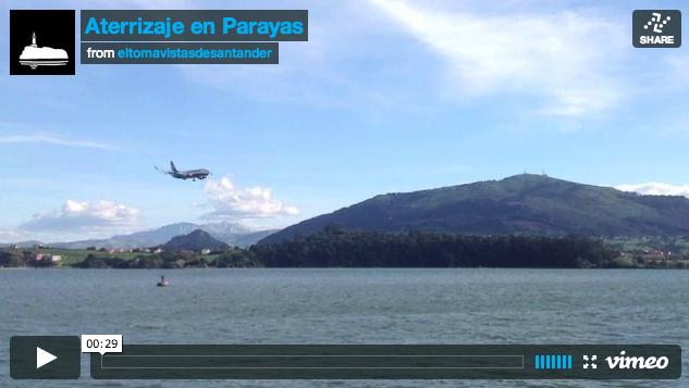 vimeo-aterrizaje-en-parayas