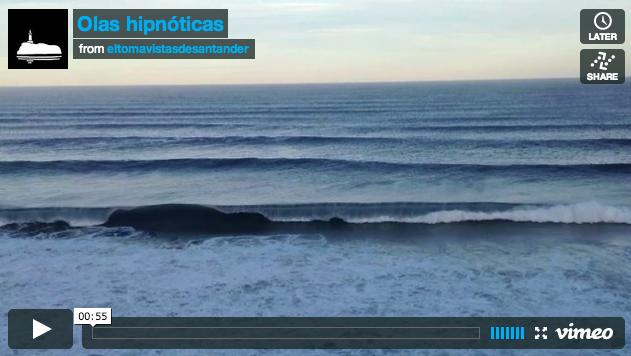 vimeo-olas-hipnoticas