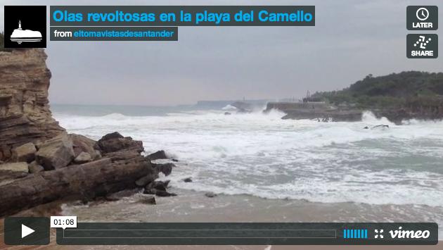 vimeo-playa-camello-temporal