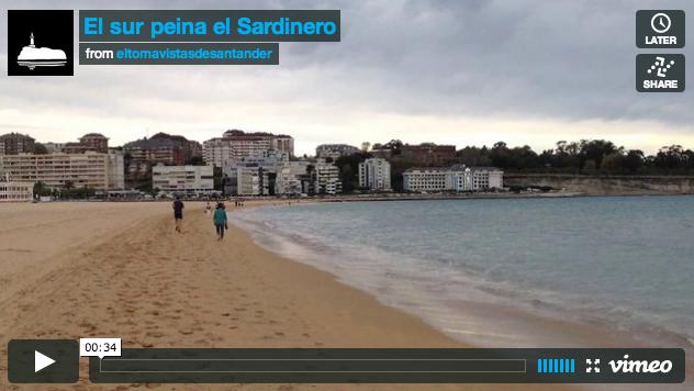 vimeo-sur-peina-sardinero