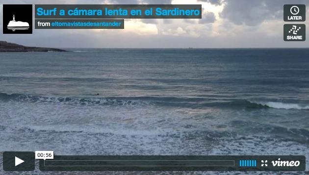 vimeo-surf-sardinero