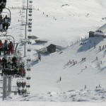 Nueve planes para disfrutar al máximo este fin de semana en Cantabria