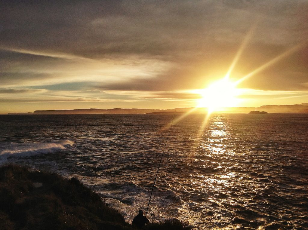 amanecer-amarillo-mouro-pesca